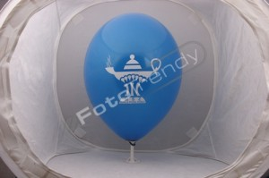 baloniki-reklamowe-4327-sm.jpg